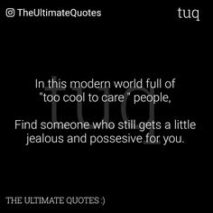 Are you searching for bitter truth quotes?Browse around this site for unique bitter truth quotes ideas. These amuzing pictures will make you enjoy. Crazy Quotes, Real Talk Quotes, Truth Quotes, Love Quotes, Funny Quotes, Inspirational Quotes, Fact Quotes, Teen Quotes, Quotes For Him