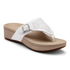 3c8e09bf9e58 online shopping for Vionic Vionic Women s