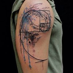 tattoo-spiral-idea-13
