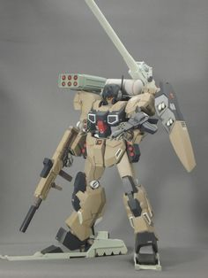 [Modelers-G] MG RGM-96X Jesta #bandai #gundam #gunpla #emultiverse via @Evan Sharp-Multiverse http://ow.ly/oc0gc