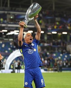Chelsea Football, Chelsea Fc, Uefa Super Cup, Stamford Bridge, Professional Football, Fulham, Marvel, Premier League, Memes