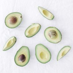 We all love avocado on toast, but have you heard what avocado can do for your skin? 🥑  Avocado Oil is one of our faves! It's full of antioxidants and anti-inflammatory properties that help to keep your skin smooth, strong, and young. It is known to: ✨ Heal chapped or flaky skin ✨ Calm itchy or irritated skin ✨ Replenish and hydrate dry skin ✨ Protect against damage ✨ Promote collagen production  If you've got dry, irritated, sensitive, normal skin or if you deal with eczema, psoriasis, or… Smooth Skin, Dry Skin, Beauty Companies, Flaky Skin, Normal Skin, Avocado Oil, Organic Skin Care, Eczema Psoriasis, Collagen