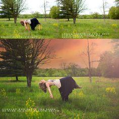 Levitation Photos » Holly McCaig Creative Blog @Meredith Dlatt Dlatt Rosado  this is so cool!!!!!!!!!!