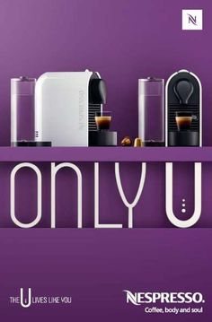 llllitl-nespresso-publicité-marketing-machine-à-café-la-u-only-u-lives-like-you-vit-comme-vous-agence-lowe-strateus-3