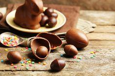 Como você passa a sua Páscoa? Estar rodeado de chocolate é fugir da celebração real dessa data. Transforme a sua forma de comemorar a Páscoa. http://www.eusemfronteiras.com.br/resolucoes-para-a-pascoa-que-nao-seja-apenas-chocolate/?utm_content=buffer2ff1e&utm_medium=social&utm_source=facebook.com&utm_campaign=buffer #eusemfronteiras #páscoa #chocolate