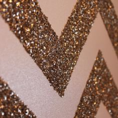 Glitter Wallpaper......AMAZING!!!!!!!!!!! Can I get some of this... like... NOW!?!?! :D