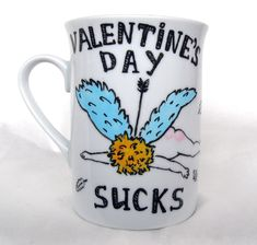 Valentines day gifts for him Husband Mug Gift Boyfriend Mug Gift Mugs With Sayings Best Gift Mug Friend Sucks Valentines day gift ideas