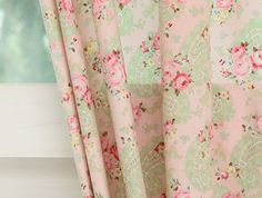 cotton 1yard 44 x 36 inches 34940 by cottonholic on Etsy, $11.20
