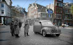 amsterdam-present-past1.jpg 721×451 pixels