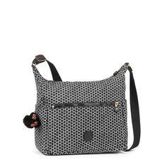 a81e9dc3b Las 31 mejores imágenes de Mochilas | Kipling bags, Backpacks y ...
