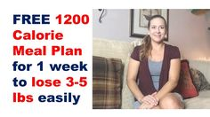 1200 calorie meal plan , 1200 calorie diet plan for weight loss, fat los...