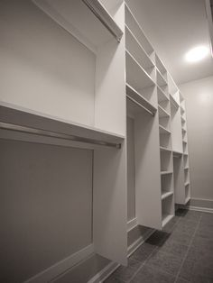 Atlanta Closet Design, Pictures, Remodel, Decor and Ideas