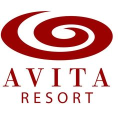 Projekt: Logo | Client: AVITA Resort | Marketing: Silke Kurz | Advertising Agency: Smolej & Friends, Vienna | CD: Richard Donhauser, Günther Smolej | AD: Richard Donhauser | www.smolej.at