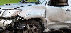 Car: 7 Bad Driving Habits That Damage Your Auto Affordable Car Insurance, Cheap Car Insurance, Austin Cars, Damaged Cars, Corpus Christi, Houston, Dallas, Antique Cars, Texas