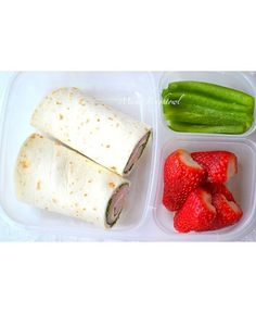 Lunches under 300 calories to keep those midday munchies at bay
