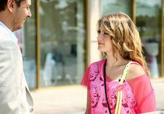 Muazzez Sait'e kızgın olduğu için  Halil'le evlenmeye karar verdi.
