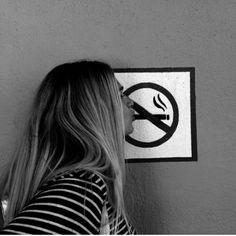 Mejores 43 imágenes de Non smoke en Pinterest en 2018  82fdfe48472