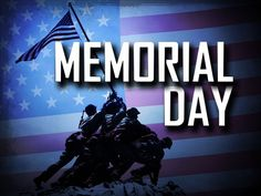 memorial day 2015 free food veterans