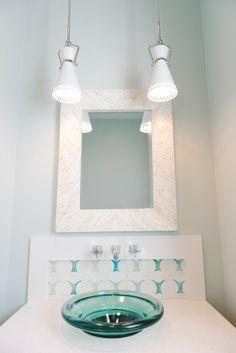 Lindy Allen-Interior designer