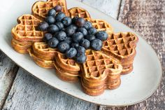 Ny Ny, Snacks, Breakfast, Recipes, Collection, Food, Morning Coffee, Appetizers, Eten