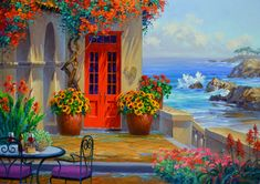 oil painting ideas - Google Search
