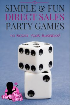 Booking Games are a fun, no-pressure way to add Party Bookings to your calendar. Direct Sales Games, Direct Sales Party, Pure Romance Games, Pure Romance Party, Home Party Games, Party Card Games, Winter Birthday Parties, Birthday Party Games, Disney California Adventure