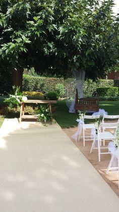 Barcelona boda muy especial   www.bodas-eventos-celebraciones.com