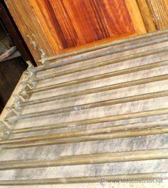 Sujeta alfombras escaleras on pinterest google php and - Alfombras para escaleras ...