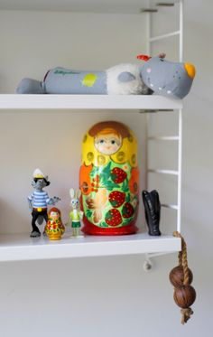 _MG_0033 Floating Shelves, Home Decor, Decoration Home, Room Decor, Wall Shelves, Home Interior Design, Home Decoration, Interior Design