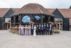 Engine House, Group Shots, Dear Future Husband, Photo Look, Fine Art Photography, Gazebo, Alice, Exterior, Outdoor Structures