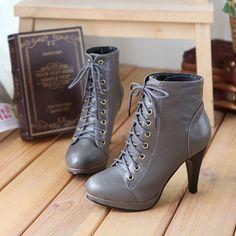 http://alitaobao.vn/ankle-boots-nu-co-ngan-buoc-day-thiet-ke-kieu-dang-co-dien-quyen-ru-i10605488.html