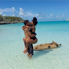 Here are the 15 gorgeous Black travel moments   Essence.com