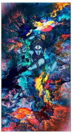 Arte Shiva, Shiva Tandav, Rudra Shiva, Shiva Linga, Shiva Statue, Angry Lord Shiva, Lord Shiva Pics, Lord Shiva Hd Images, Lord Shiva Family
