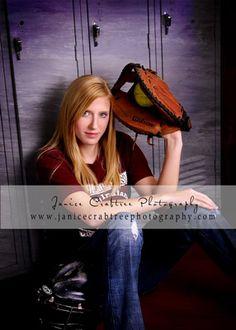 softball/sports