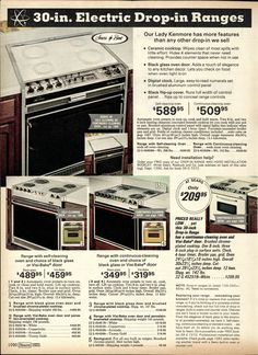 SEARS 1975-76 Fall and winter mail order catalogue ON DVD PDF JPEG FORMATS | eBay