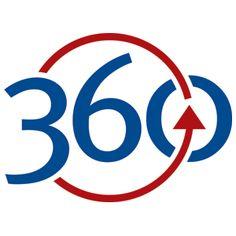 http://www.law360.com/firms/capstone-law-apc