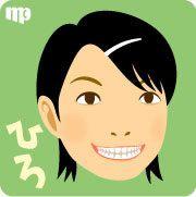 似顔絵 イラスト http://www.mypic.jp/data/130