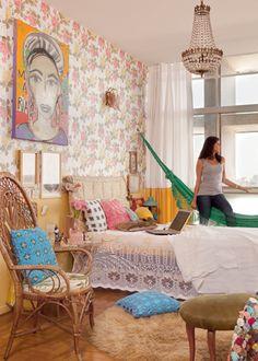 Fotos Edu Castello  #decor #decoração #room