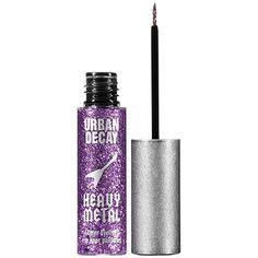 Urban Decay Heavy Metal Glitter Liner (0.25 oz