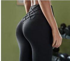 * High Waist Tummy Control Tights Leggins Women Seamless Sport Leggings For Fitness Sportswear Woman Gym Yoga Pants Sports Wear Amazing Amazing 4 обязатель. Running Leggings, Gym Leggings, Sports Leggings, Workout Leggings, Leggings Sale, Cheap Leggings, Leggings Are Not Pants, Workout Pants, Yoga Pants Girls