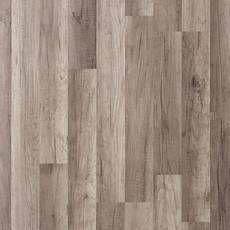 Bartley Pine Laminate Grey Flooring, Laminate Flooring, Hardwood Floors, Flooring Ideas, Wooden Flooring, Luxury Vinyl Tile, Luxury Vinyl Plank, Calgary, Best Laminate