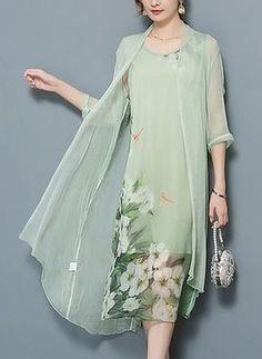 платье Vittoria Queen 10731 бирюза