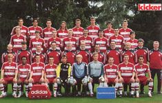 FC BAYERN MÜNCHEN - FOREVER NUMBER ONE Team Photos, Soccer Teams, Germany, Football, Christmas Ornaments, Munich, Holiday Decor, Places, Fc Bayern Munich
