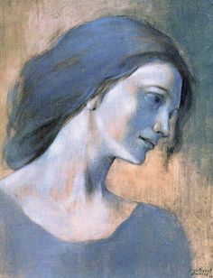 Montserrat Gudiol Corominas