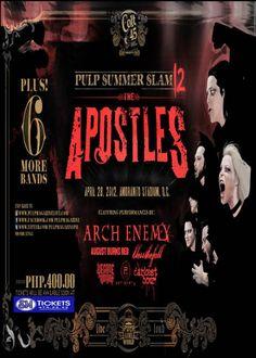 pulp-summerslam-12-the-apostles.jpg (480×672)