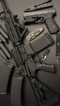 This wallpaper is shared to you via ZEDGE Wallpaper Arma, Armas Wallpaper, Mafia Wallpaper, Military Weapons, Weapons Guns, Guns And Ammo, Templer, Custom Guns, Gaming Wallpapers