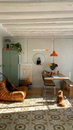 Home Interior Design, Interior And Exterior, Aesthetic Room Decor, Dream Apartment, Humble Abode, Decoration, My Dream Home, Room Inspiration, Building A House