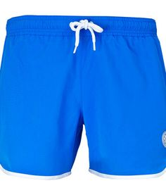Winner Ice Blue Swim Short £29.99