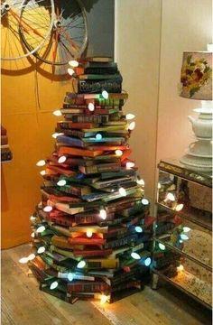 Die 65 Besten Bilder Von Weihnachtsbaum Christmas Decorations