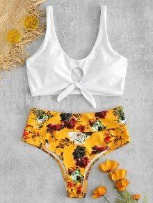 2020 Women Swimsuits Bikini Me Underwear High Top Two Piece Bathing Suit Off The Shoulder One Piece Swimsuit Buy Panties Swimwear Model, Swimwear Brands, Swimwear Fashion, Dd Swimwear, Bikini Fashion, Cute Swimsuits, Cute Bikinis, Women Swimsuits, Vintage Swimsuits